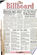 1954年10月30日