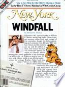 1983年8月8日