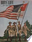 1946年7月