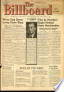 1959年5月11日