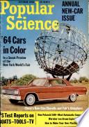 1963年10月