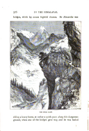 376 ページ