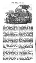348 ページ