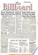 1960年12月31日