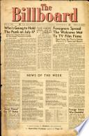 1954年7月3日
