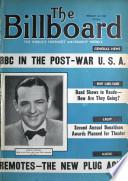 1945年2月24日