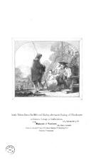 96 ページ