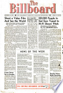 1954年10月23日