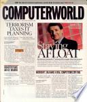 2001年11月5日