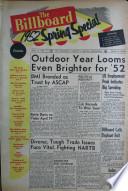 1952年4月12日