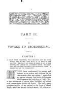 101 ページ