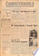 1972年11月15日