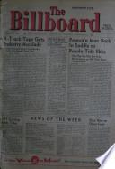 1960年8月8日