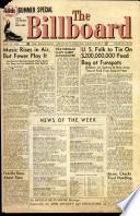 1954年6月26日