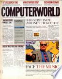 2000年5月22日