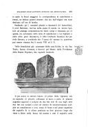 431 ページ