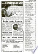 1921年4月
