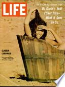 1966年7月8日