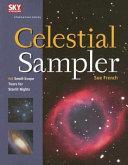 Celestial Sampler