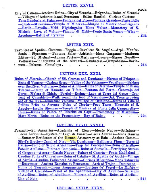 [merged small][merged small][ocr errors][merged small][ocr errors][merged small][ocr errors][merged small][ocr errors][merged small]