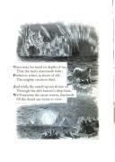 264 ページ