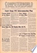1976年5月10日