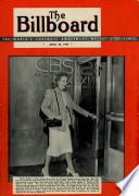 1947年4月26日