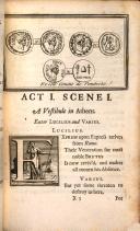 309 ページ