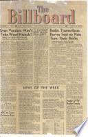 1954年10月16日