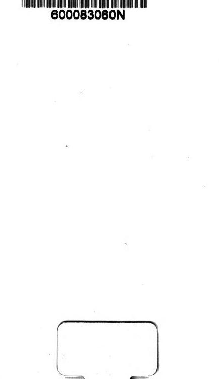 [graphic][merged small][merged small][merged small][merged small]