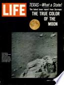 1966年7月1日