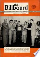 1950年9月9日
