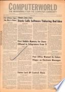 1977年4月25日