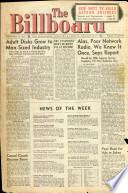 1954年9月25日