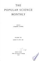 1907年1月〜6月