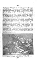 193 ページ