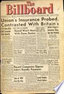 1951年11月3日