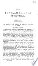 1883年3月