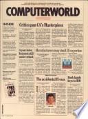 1989年11月6日