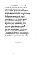 31 ページ