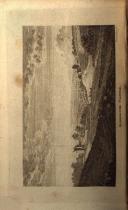 216 ページ