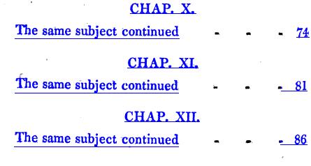 [merged small][ocr errors][ocr errors][ocr errors][merged small][ocr errors][ocr errors][merged small][ocr errors][ocr errors][ocr errors]