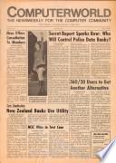 1971年7月14日