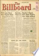 1960年3月21日
