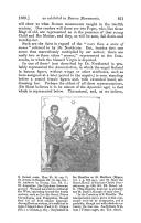 831 ページ