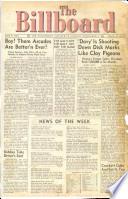 1955年6月4日