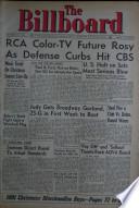 1951年10月27日