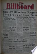 1950年12月2日