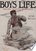 1915年6月