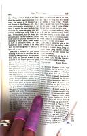 71 ページ
